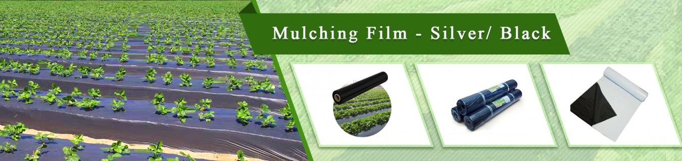 mulching-film-Online Shop Hydraulics Pneumatics Agriculture