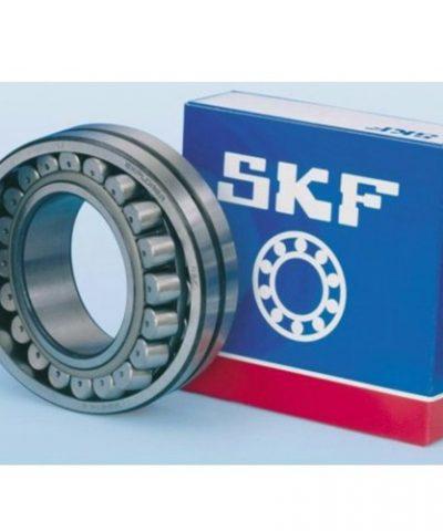SKF 7303 BEP – 7315 BEP SKF Single row Angular Contact Ball Bearing